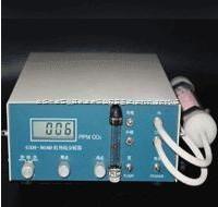 红外二氧化碳分析仪CEA-800