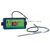 便携型泵吸式氨气检测仪SL4+