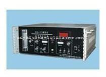 测汞仪CG-1C型