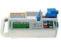 微量点滴仪PAX-3