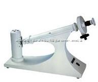 圆盘旋光仪WXG-4
