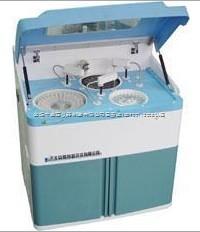 PUZS-300全自动生化分析仪
