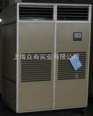 恒温恒湿精密空调机