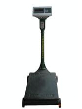 TGT50公斤机电改装电子秤