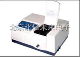 JC15-UV-7502系列紫外可见分光光度计