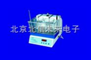 六管崩解测定仪