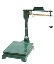 TGT50公斤机械磅秤