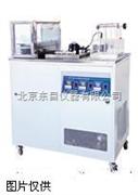 石蜡含油量测定器