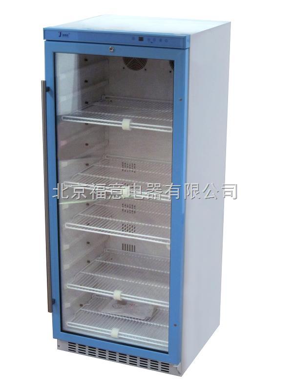 电热加温箱箱