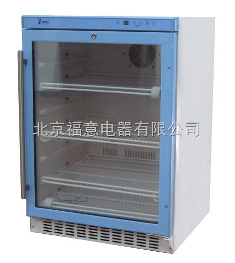 手术时加热制品的加温箱