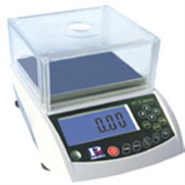 HT300g計重電子天平秤(品牌電子天平)