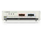 LAB7504LAB7504致远高性能型逻辑分析仪