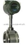 测锅炉蒸汽流量计型号