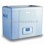 低频台式超声波清洗器