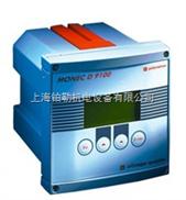 Polymetron9125电导率浓度分析