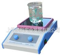 TWCL-B 230*230磁力攪拌加熱板