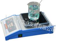 ZNCL-B 140*140智能磁力搅拌加热板