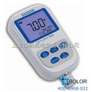 SX711防水型便携式pH计