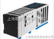 -低价德国FESTO电子控制器,FEC-FC600-FST