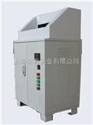 SDJ-4直吹型电极加湿器 SDJ-4