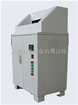 SDJ-4直吹型電極加濕器 SDJ-4