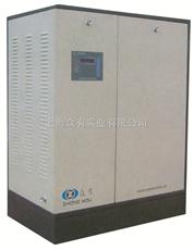 中央空调电极加湿器 SDJ-10