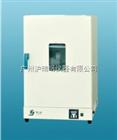 工矿企业、化验室设备控温干燥箱、DHG-9247A电热干燥箱