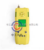 LBT-EXH2S/B泵吸式可燃气、硫化氢二合一检测仪