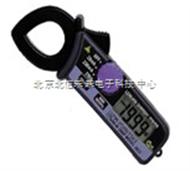DL21-2431数字式泄漏电流钳型表 交流电流泄漏电流钳型表 漏电钳表