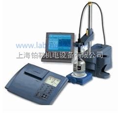 inoLab Oxi 740 SET 1台式溶氧仪