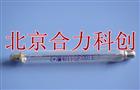盖革管/玻璃管/计数管/M4011
