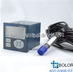 GTDO-300GTDO-300在线溶解氧仪