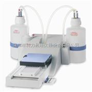 热电洗板器  4mk2型洗板机酶标仪