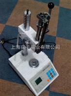 拉力測試儀赤水市彈簧拉力測試儀經銷商