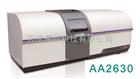 AA2630原子吸收分光光度计