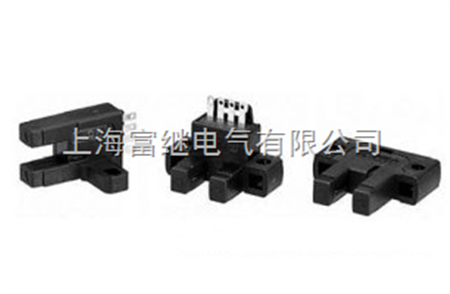 bs5-l2m光电传感器 bs5-l2m光电传感器