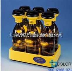 OxiTop IS 6 BOD分析仪 可同时测量Z多6个样品