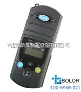 58700-40PC II水质氨氮分析仪 0.01-0.80mg/L