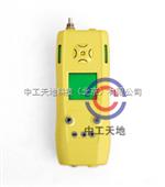 LBT-CPID/B泵吸式有机挥发气体检测仪