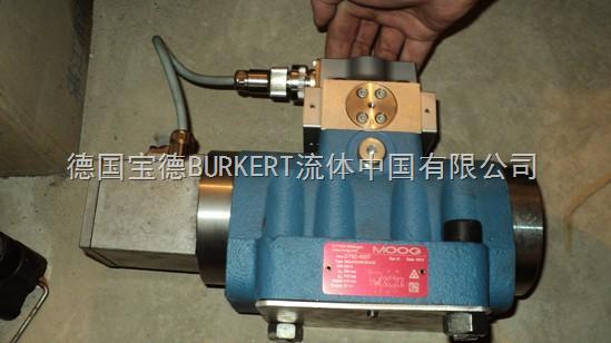 电子零位调节来补偿负载飘移.标准化的阀芯位置的监测.图片