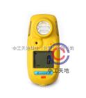 第三代二氧化硫检测仪