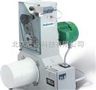 沉降试验专用磨粉机