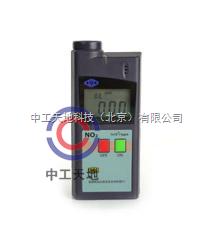 LBT-MJNO2*代二氧化氮检测仪