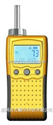 JSA8-VOC便携式VOC检测仪