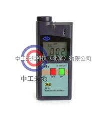 LBT-MJH2*代氢气检测仪