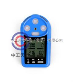 LBT-CD4*代四合一气体检测仪
