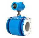 工业废水电磁流量计,工业废水电磁流量计价格