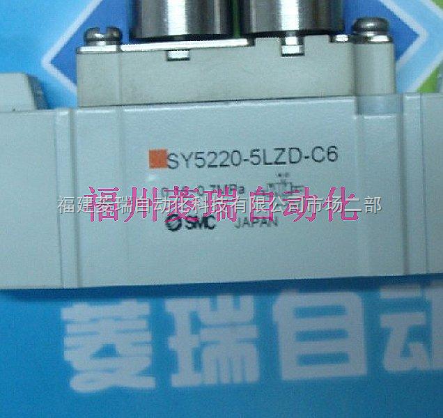 电磁阀接气管图_电磁阀接气管图分享展示
