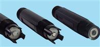 PH-10CPH锑电极,含氟PH电极