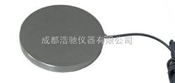 TYJ-1土压力计